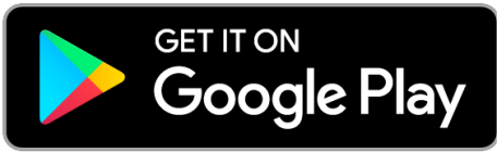 Download via Google